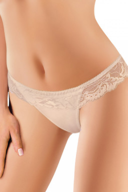 Figi Model Cindy 046 Beige...