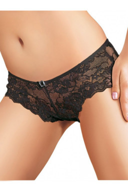 Figi Model Megan 062 Black...