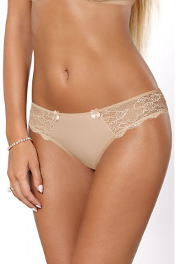 Stringi Model Vesta Beige -...