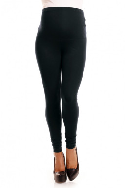 Legginsy model 1469 Black -...