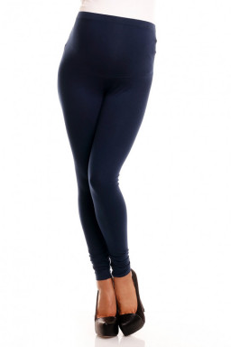 Legginsy model 1469 Navy -...