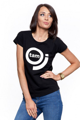 Tshirt Model BD 1100-517...