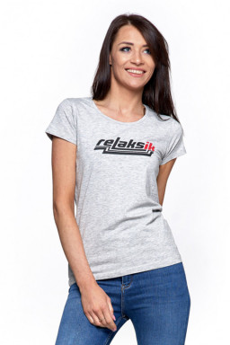 Tshirt Model BD 1100-518...