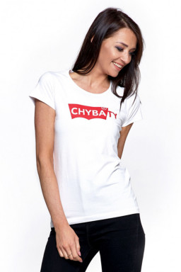 Tshirt Model BD 1100-515...