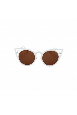 "OKULARY ""ROYAL CAT EYES"" -..."