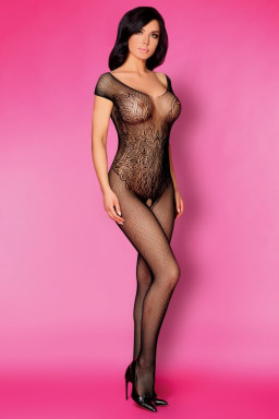 Bodystocking Renza