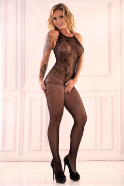 Bodystocking Maeri