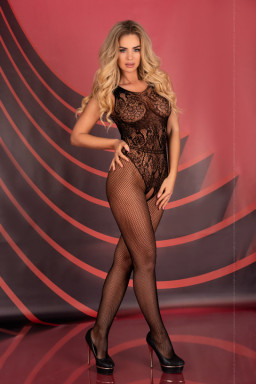 Bodystocking Kiraima