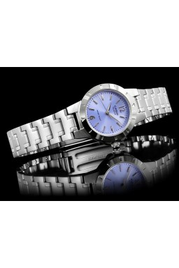 Zegarek Damski CASIO COLLETION GOSINI LTP-1177A -2A