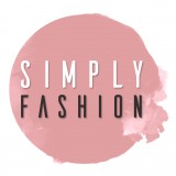 SimplyFashion