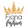 Fiona Fashion
